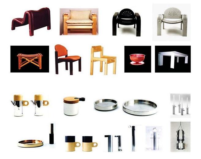 Object Design.jpg
