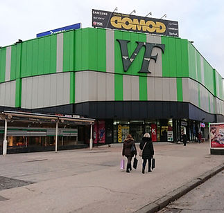 Department Store-2.jpg