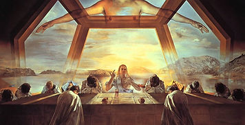 the-sacrament-of-the-last-supper.jpg
