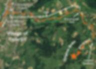 Gligino Brdo MAP.jpg