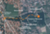 Pozaravec Map2.jpg