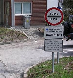 MPOP-Bozakovo.jpg