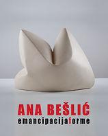 Ana Beslic monograph cover.jpg