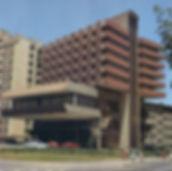 Hotel Internacional1.jpg