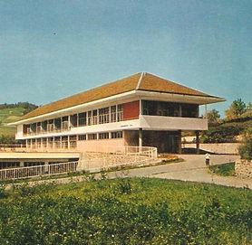 Josip Broz Tito School3.jpg