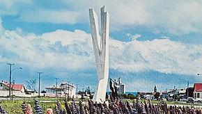 Punta Arenas3.jpg
