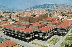 Dom Kulture1 (naroden teater).jpg