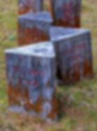 Revolution-Square-3D-model-600x400-8.jpg