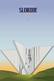 Poster__Ulcinj_monument.jpg