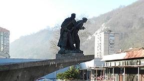 Trbovlje, Slovenia.JPG