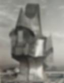 Screenshot_20181027-194812.png