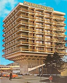 Hotel Onogost-1.jpg