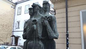 Slovene Worker, Ljubljana.jpg