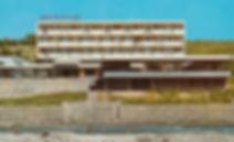 Hotel Berane.jpg