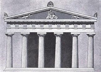 Aufriß_des_alten_Athena-Tempels.jpg