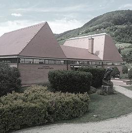 Augustincic1.jpg