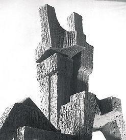 Momicilo Krkovic concept for Veles.jpg
