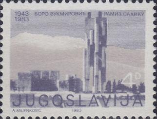 Landovica old9999999.jpg