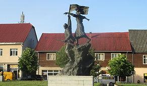 Bakic monument1.JPG
