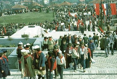 Sarajevo old7.jpg
