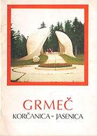Grmec Cover.jpg