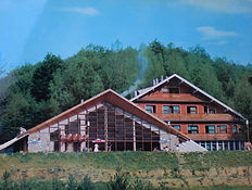 Jastrebac - Hotel Sator3.jpg