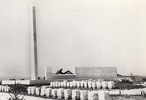 Prijedor Partisans Cemetery2.jpg