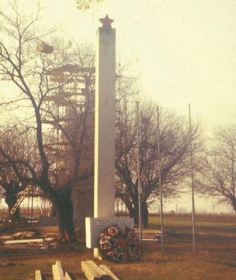 Original monument1.jpg