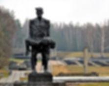 Memorialnyi_kompleks_Hatyn_6-728x530.jpg