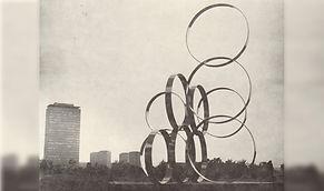 Belgrade Contemp Art Muzej [1972]-1.jpg