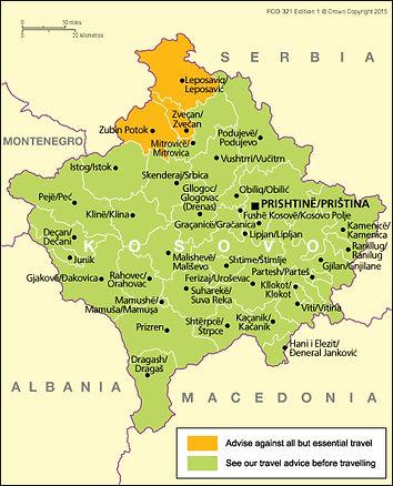 150224_Kosovo_jpeg.jpg