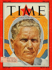 Josip Broz Tito, TIME.JPG
