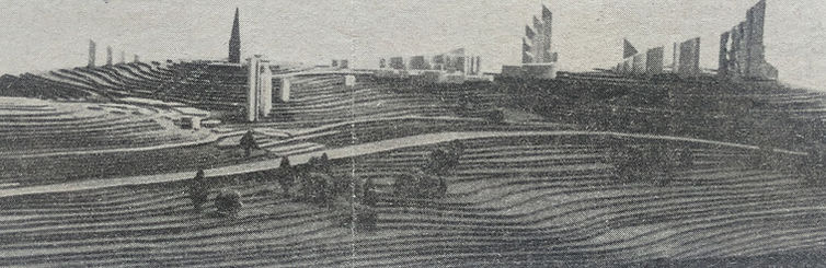 Kadinjaca old1-99999999.jpg