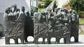 2.WW-Denkmal-Trbovlje.jpg