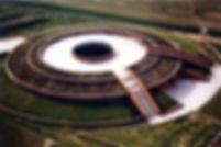 Sremski Front.jpg