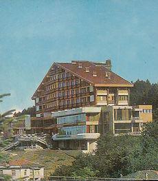 Hotel Montana2.jpg