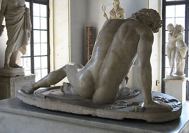 1024px-Dying_Gaul-Musei_CapitoliniI-2.jp