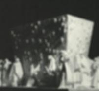 Vanja Radaus concept, 1952.jpg