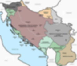 Axis_occupation_of_Yugoslavia_1941-43.pn