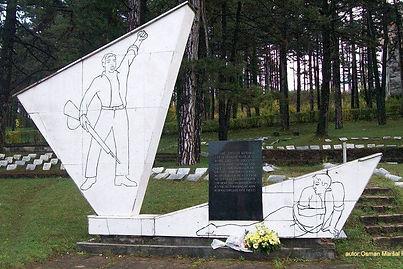 Cemetery9.jpg