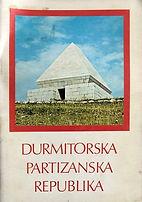 Durmitor cover1.jpg