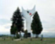 DSC_5576-1.jpg
