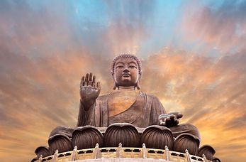 buddha_sky_by_hanciong-d5kfw2s.jpg