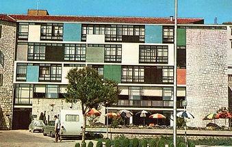 Hotel Jadran1.jpg