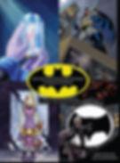 batman ult.jpg