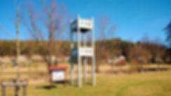 Hasičské leziště v Nevřeni.jpg