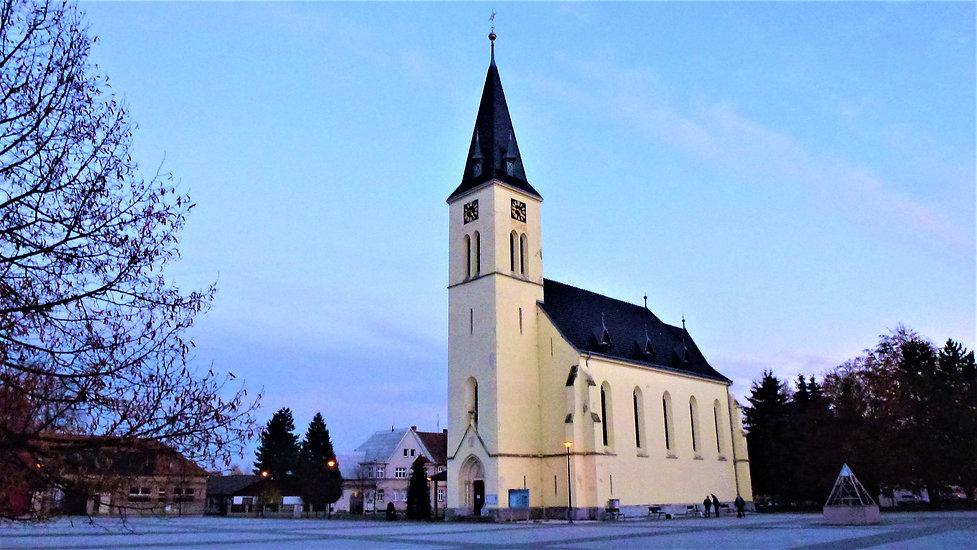 Kostel svatého Prokopa Nýřany (VP).JPG