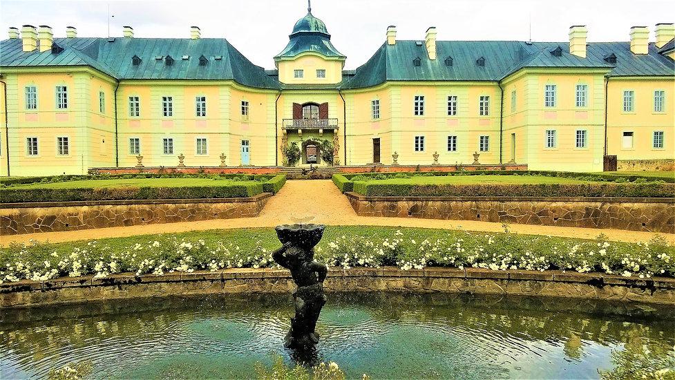 Manetin - zamek 2.jpg