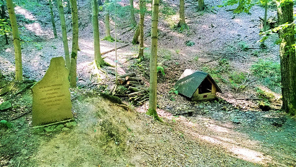 x - Sládkova lesní studánka.jpg