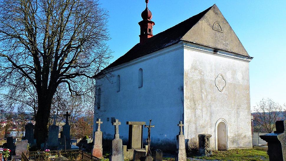 Kostel_svatého_Martina_ve_Všerubech_(V